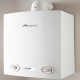 A Comprehensive range of Boiler and Central Heating Spare Parts